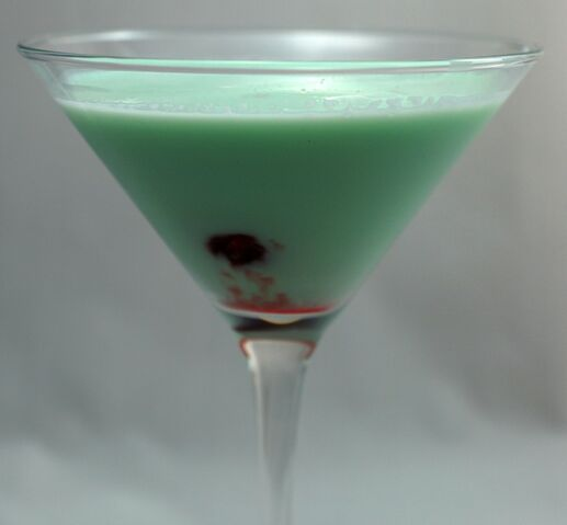File:Irisheyescocktail01.jpg