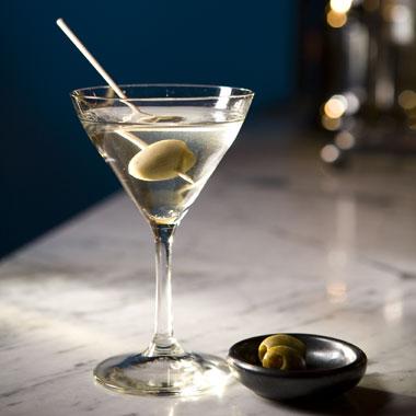 File:Summer Martini.jpg