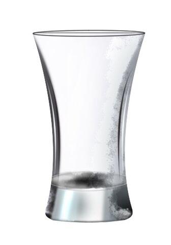 File:Shotglass.jpg