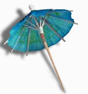 559px-Cocktail umbrella side