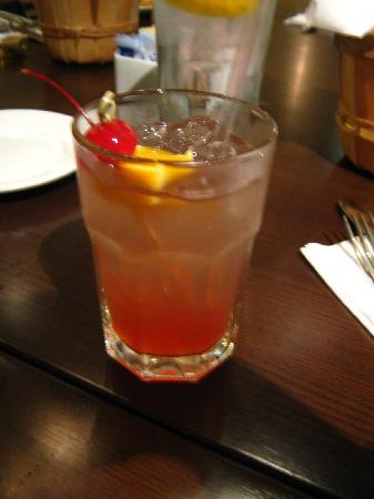 File:Southern-belle-cocktail.jpg