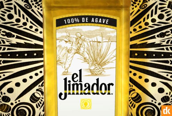 File:48 eljimadorweb.jpg