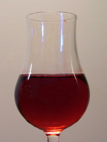 File:Grenadine.jpg