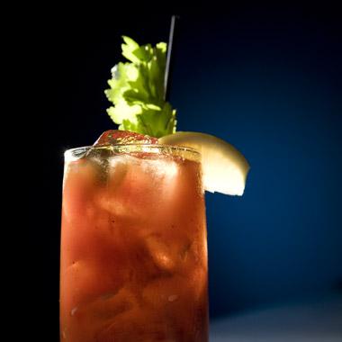 File:Summer Bloody Mary.jpg