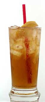 File:Bourbon highball.jpg