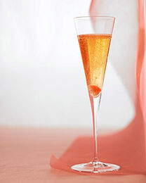 Champcocktail