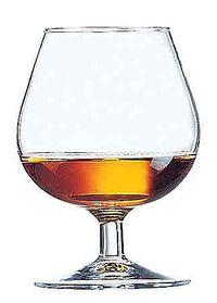 Brandy-glass-main Full