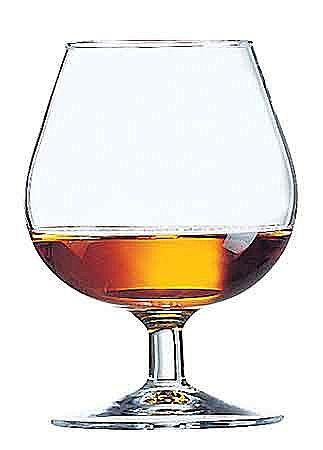 File:Brandy-glass-main Full.jpg