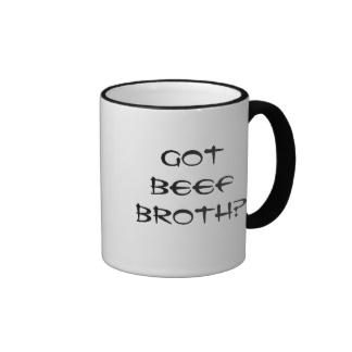 File:Got beef broth mug.jpg