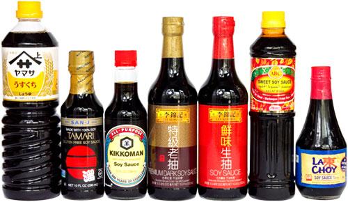 File:Soy sauce brands.jpg