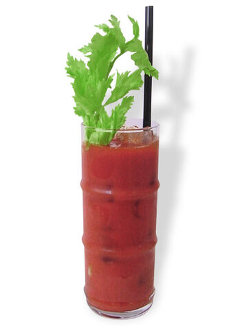 File:Bloody-mary.jpg