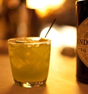 Menu-cocktails2