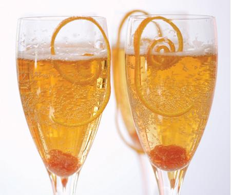 File:Champagecocktail2.jpg