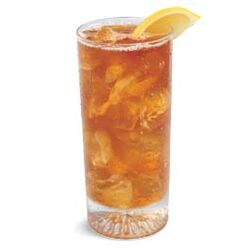 Iced-tea-highball