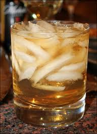 File:Bourbon and branch 03.jpg