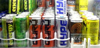 800px-Energy drinks