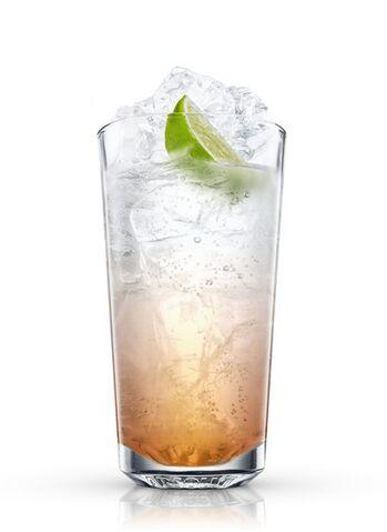 File:Rum and Tonic 13.jpg