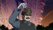 Lelouch Command - Episode 15 - Shoot Mao
