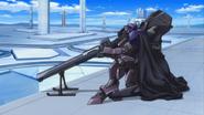 Knightmare Sniper Rifle