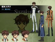 Suzaku1