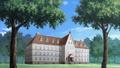Stadfeld Mansion
