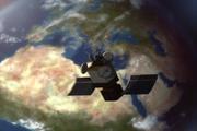16 satellite