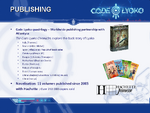 2013-02-14-pdfpresentationclevolutionbis0023