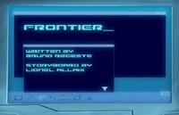 19 frontier