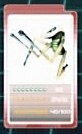 Tarantula Card-1-