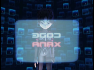 Lab Rat Code XANA image 1