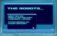 20 robots