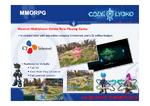 2012-04-21-pdfpresentationclevolutionmiptv0041