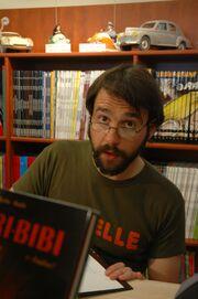 AVT Marc-Antoine-Boidin 2339-1-