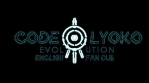 Code Lyoko Evolution English Fan Dub Episode 1 XANA 2