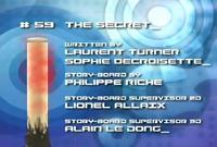 59 the secret