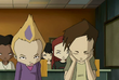 14 odd and ulrich are not best pleased
