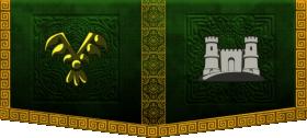 Vanguardia bandera.png