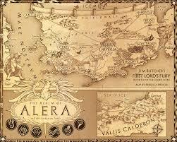 Codex Alera Princeps Fury Pdf Herunterladen