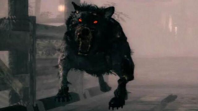 File:Hell hound.jpg