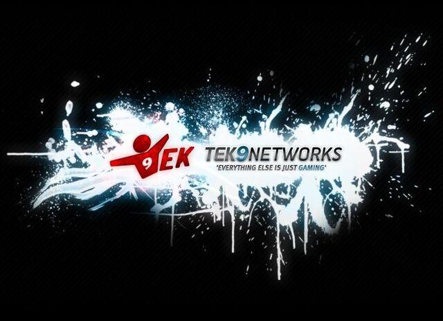 File:Tek9 codqcup.jpg