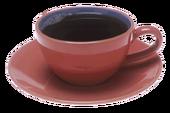 Coffee PD NIH