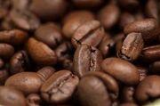 Coffee-beans-998