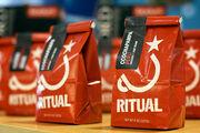 Ritual1