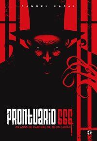 3656 Prontuario666 capa