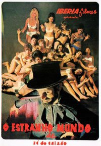File:Strange world of coffin joe.jpg