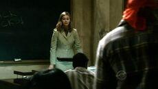 Cold Case S06E02 True Calling