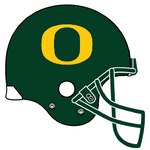NCAA-732px-Oregon Helmet