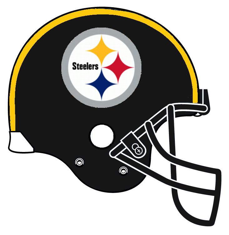 Football helmet | American Football Wiki | Fandom powered by Wikia