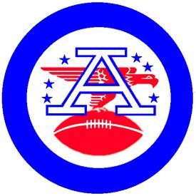 512px-American Football League
