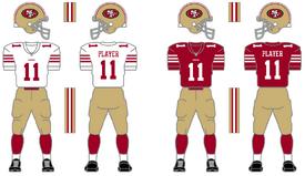 839px-NFCN-Uniform-jersey pants combination-SF